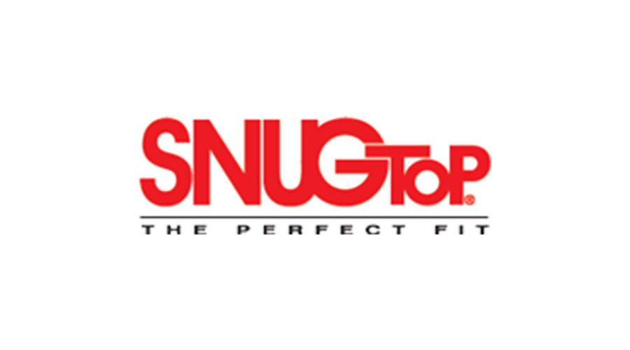 Snugtop Offers for November Now Available